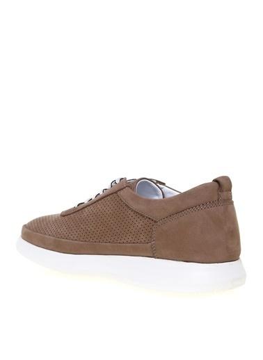 Fabrika Fabrika Vizon Sneaker Vizon